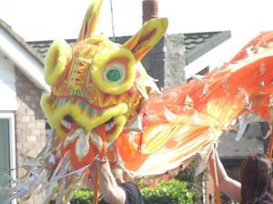 wem carnival