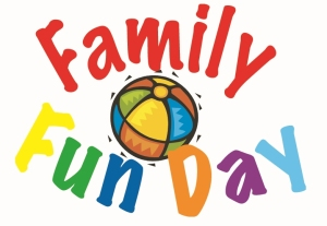 family-fun-day-logo